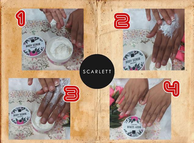 scarlett brightening shower scrub perbedaan scarlett whitening asli dan palsu scarlett whitening body lotion yang asli scarlett brightening moisturizer manfaat scarlett whitening body lotion scarlett brightening moisturizer review manfaat scarlett whitening body lotion charming