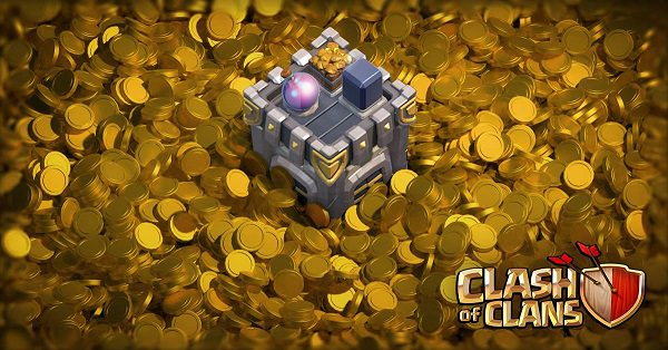 clash-of-clans-bot