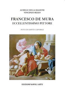 http://www.guidecampania.com/dellaragione/articolo17b/index.htm