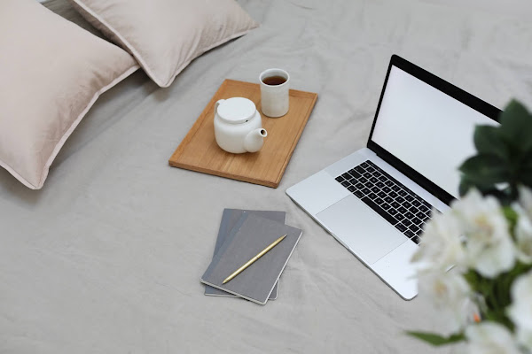 As deficiências tecnológicas debilitam a cultura corporativa nas pequenas e médias empresas