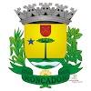 Prefeitura de Roncador estabelece novas medidas restritivas para enfrentamento do Covid - 19