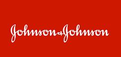 Johnson & Johnson Off Campus Recruitment Drive 2021 2022   Johnson & Johnson Jobs For BPharm, Mpharm, Chemist, Btech, BSC, MSC