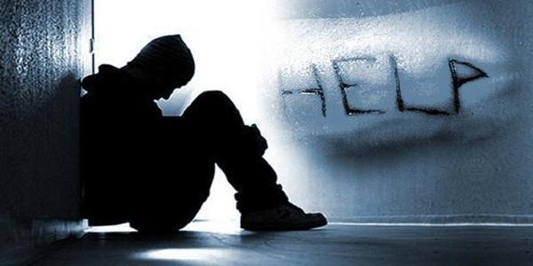 Ciri-ciri remaja terkena depresi menurut psikologi