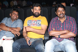 Simba Movie Audio Launch Stills  0062.jpg