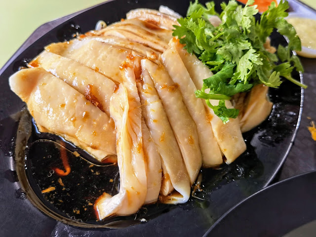 San_Xi_Hainanese_Chicken_Rice_Bendemeer_三喜海南鸡饭