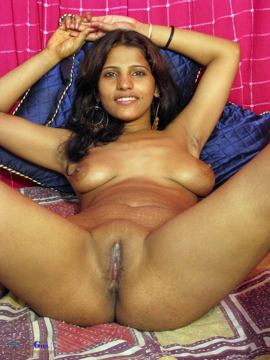 Indian Hd Video Sex