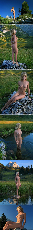 FEdf__-_2004-11-06_-_Susanna_-_Glow_x25_2000px.zip-jk- FEdf  - 2004-11-12 - Sylvia - Brickyard x20 2000px