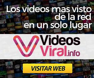 VideosViral