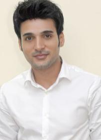 Gaurav Chaudhary age, wiki, biography