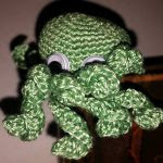 http://www.ravelry.com/patterns/library/cthulhu-tentacle-book-thong