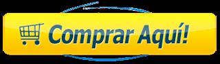 https://www.mercadopago.com/mlb/checkout/start?pref_id=203187510-e7e03909-acd8-4a56-a93a-5bac5744d2da