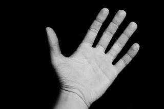 सपने में कटा हुआ हाथ,सर,या कई अंग देखना