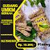 Katalog Digital Produk UMKM Kabupaten Wonosobo, Olahan Pisang