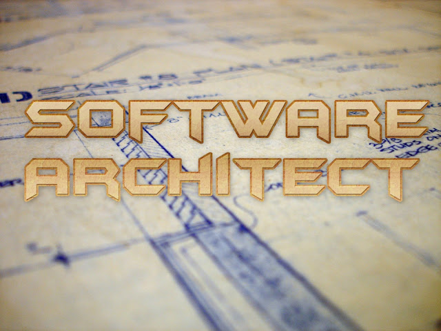 Books for SOA Architect