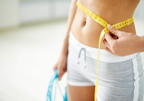 Rules Of Weight Loss Everyone Should Follow