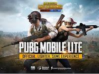 Download PUBG Mobile LITE in Malaysia