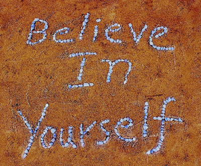 Three Success Mantras