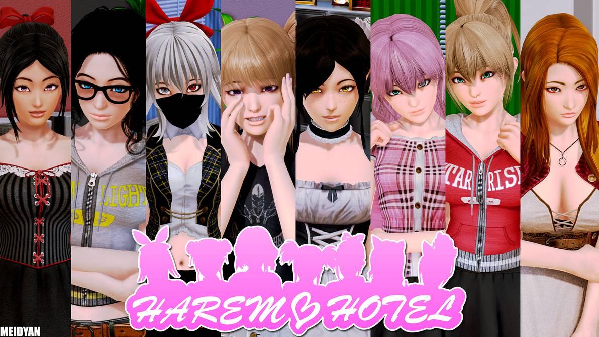 harem-hotel-v010-english-uncen