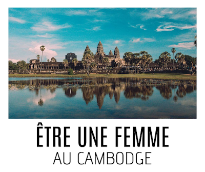 http://douceseffrontees.blogspot.com/2019/06/feminisme-au-cambodge.html