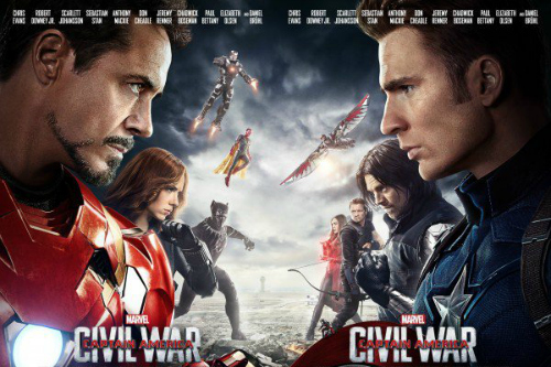 captain-america-civil-war-movie-review-2016