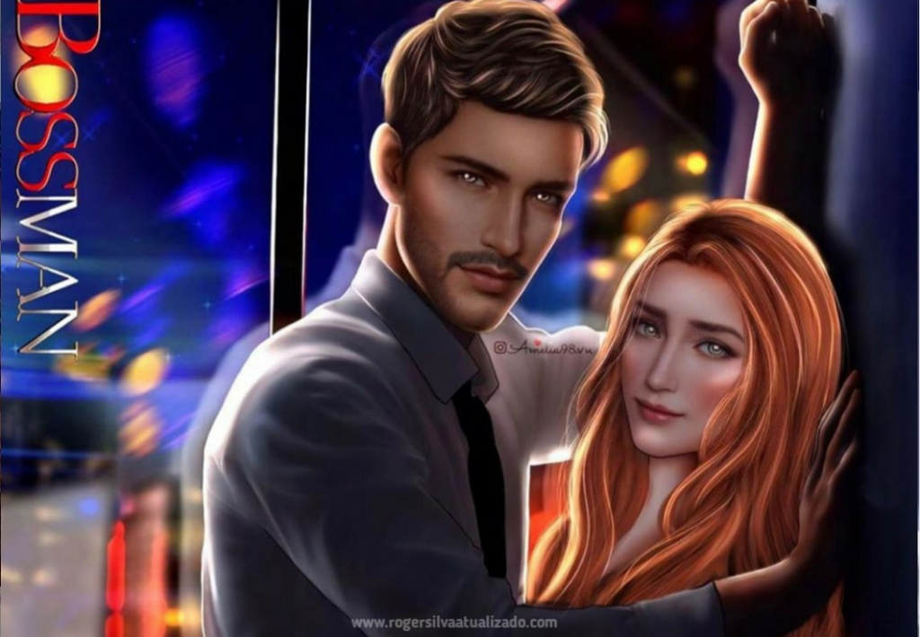 chapters interactive stories mod apk infinito 2021