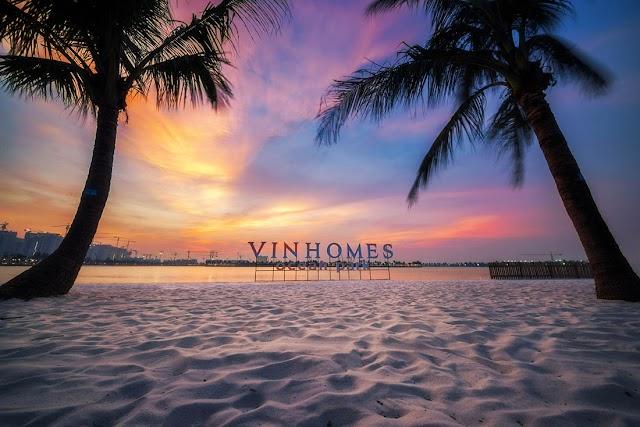 Hỗ trợ dịch vụ thuê mướn căn hộ Vinhomes Riverside Ocean Park