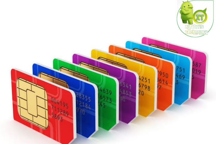 New SIM registration to resume April 19 with NIN