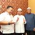 Umar Salim: PKS Harus Lebih Solid Lagi, Lebih Giat Bekerja