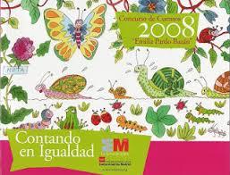 http://desvaneros.blogspot.com.es/2009/03/acacia-y-el-viento-de-mercedes-martin.html