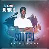 L-Star Júnior - Sou Teu (Prod. Dalu beat) (2019)