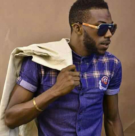Biography Of Bala Usher