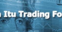 Apa itu Robot Trading Forex? Ini Kelebihan dan Kekurangannya!