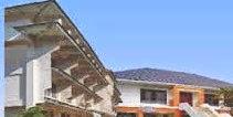 Info Pendaftaran Mahasiswa Baru Stkip Pgri Lamongan 2017-2018