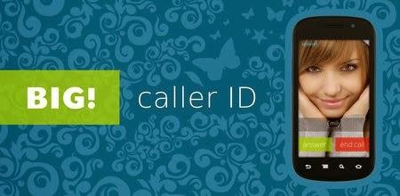 0027f46d_medium Full Screen Caller ID - BIG! - Pro Cracked Full v3.5.1.32 APK Apps