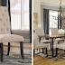 Ashley Furniture Signature Design - Tripton Dining Room Side Chair Set