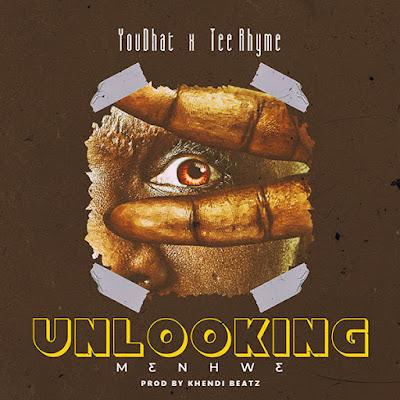 YouDhat Ft Tee Rhyme - Unlooking (Official Music Video + Stream Link)