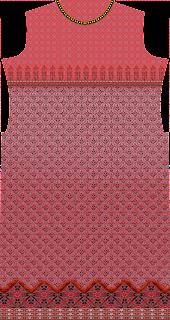 kurti,kurti suit,lehenga,skirt,dupatta,textile border