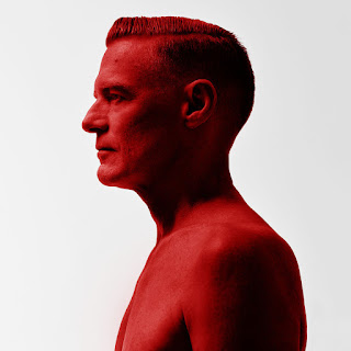 MP3 download Bryan Adams - Shine a Light iTunes plus aac m4a mp3