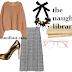 Book Fashion Moods