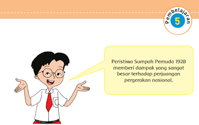Kunci Jawaban Kelas 5 Tema 7 Subtema 2 Pembelajaran 4- www.simplenews.me