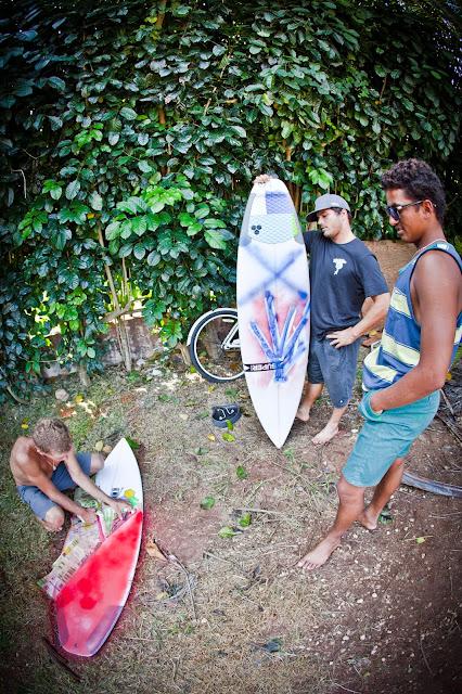 Juan Bacagiani fotografo surf%2B(124)