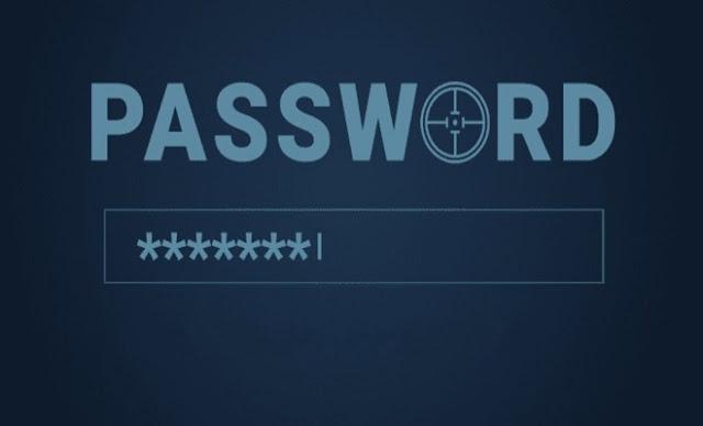 تعبت من استخدام نفس كلمة المرور؟ أفضل 5 مواقع لإنشاء كلمة مرور آمنة غير قابلة للإختراق