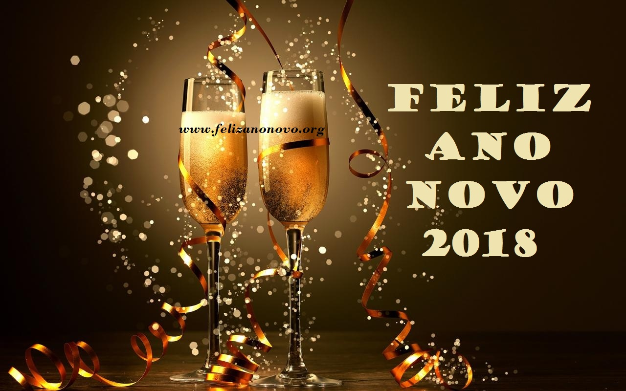 Feliz ano 2018 Imagens%2Bde%2Bano%2Bnovo%2B2018%2B%25282%2529
