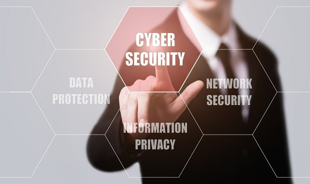 different types of cyber security attacks cybersec