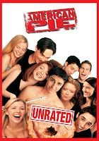 (18+) American Pie 1999 UnRated English 720p BluRay