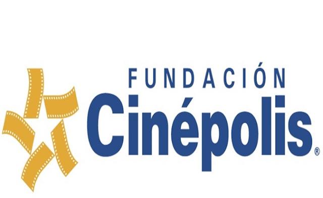 Películas, estrenos