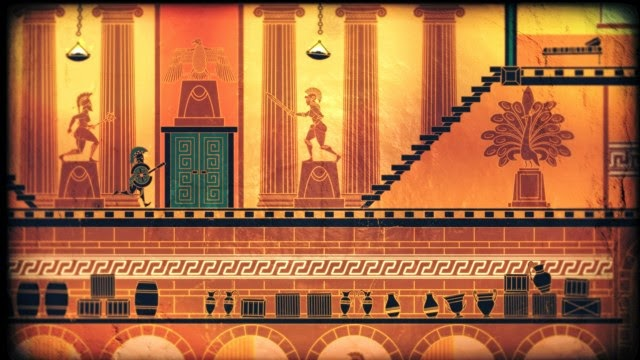 Apotheon PC Full