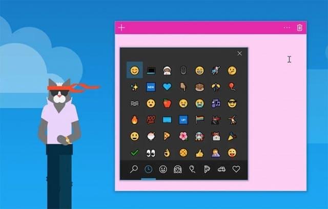 تحديث-نظام-التشغيل-ويندوز-10-القادم-سيجلب-اقتراح-الوجوه-التعبيرية