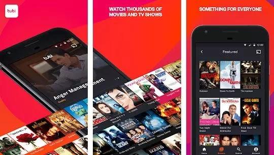9 Aplikasi Nonton Film Bioskop Gratis Terbaik Di Android Brankaspedia Blog Tutorial Dan Tips