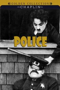 Watch Police Online Free in HD